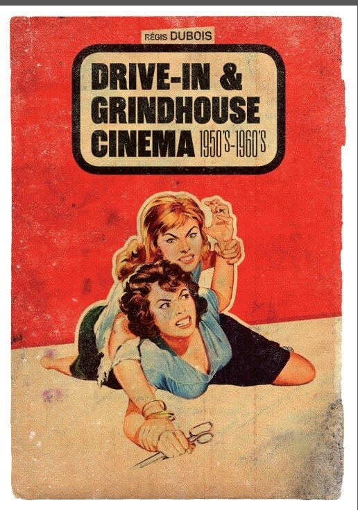 cover grindhouse