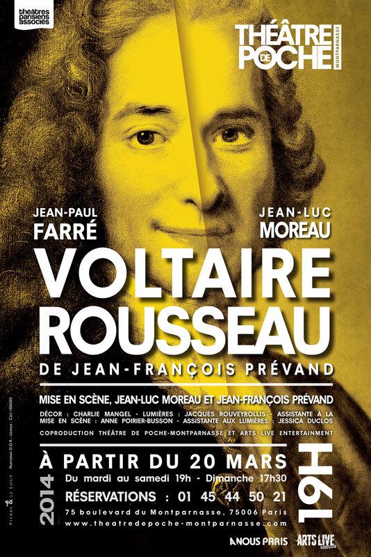 AFF-VOLTAIRE-ROUSSEAU