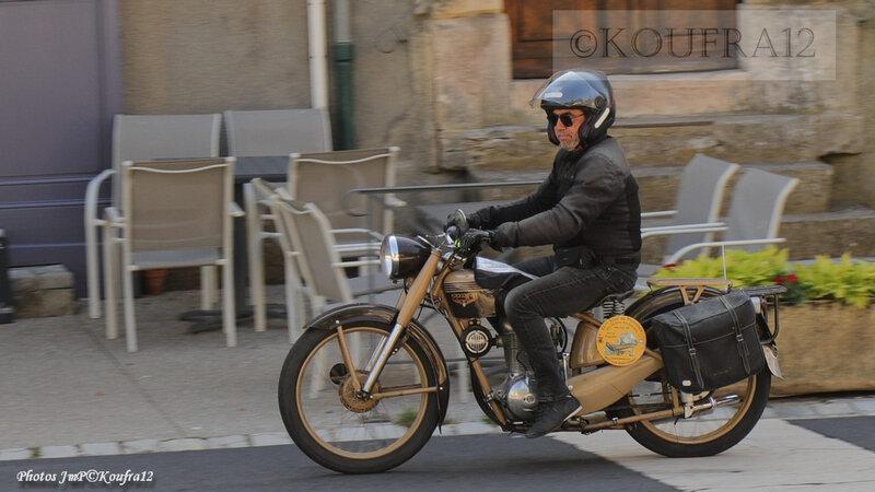 Photos JMP©Koufra 12 - Le Caylar - Motos Collections - 23082019 - 0008