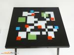 TABLE-BASSE-DESIGN-1-muluBrok-Vintage