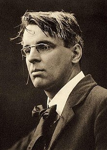 220px_William_Butler_Yeats_by_George_Charles_Beresford_1_