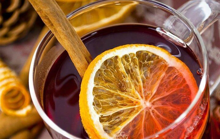 vin-chaud-à-lorange