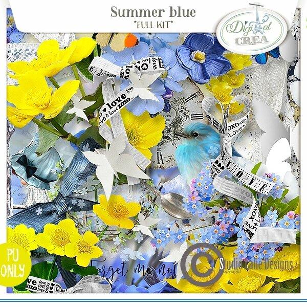 sld_summerblue_pv1_folder