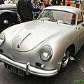 Porsche 356 C coupe_17 - 1965 [D] TL_GF