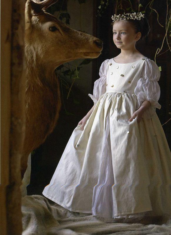 princesse_blanche