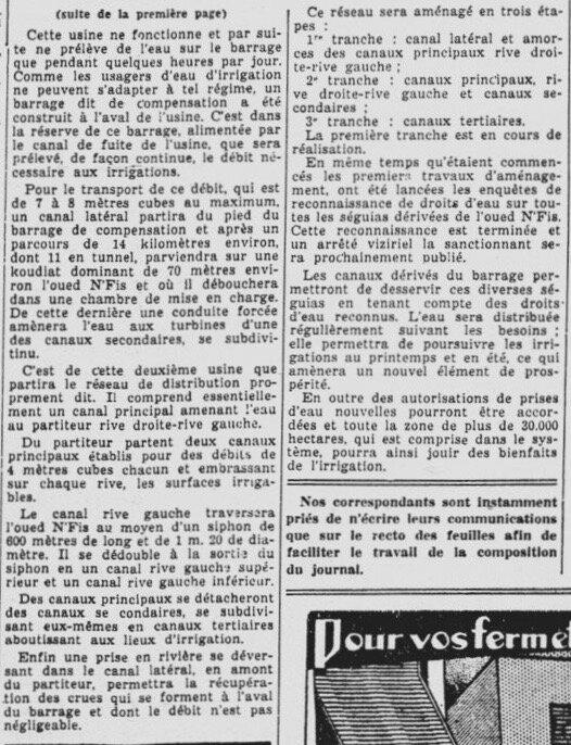 Les_Travaux_avril1933-2