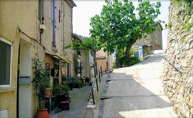 ph_cessenon_1cessenon_sur_orb_2010