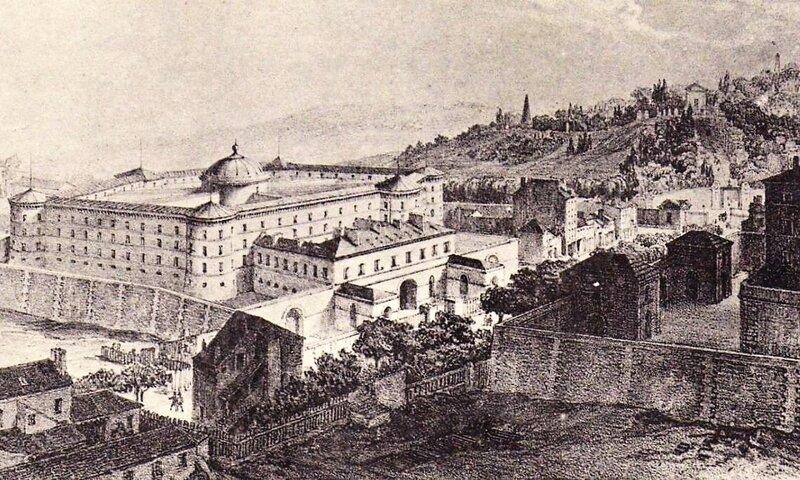 Prison_de_la_petite_roquette_et_cimetiere_du_pere-lachaise