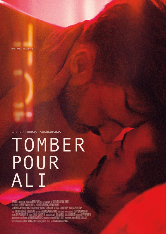 TOMBER-POUR-ALI-POSTER-HD