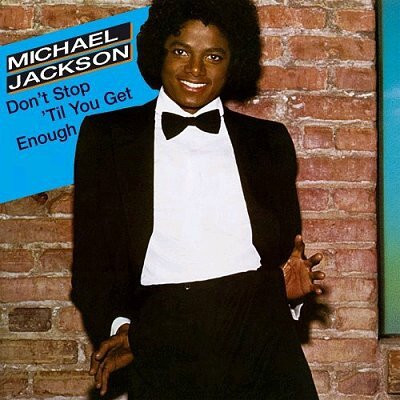 Michael+Jackson+-+Don't+Stop+'Til+You+Get+Enough+-+DualDisc-349812