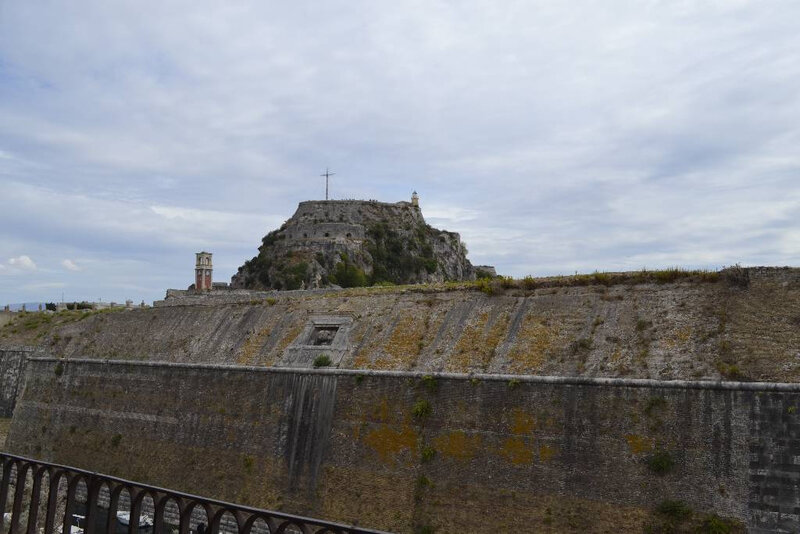 forteresse (4)