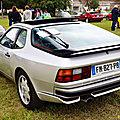 Porsche 944 S2_02 - 19-- [D] HL_GF