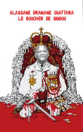 Alassane_Dramane_Ouattara_3