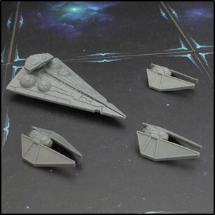 imperial_ships