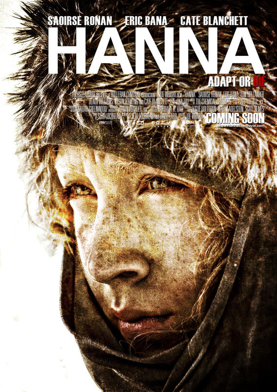hanna_poster_by_alecx8_d3iml6l