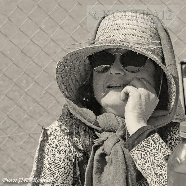 Photos JMP©Koufra 12 - St Félix - puces de couturières - 08092019 - 0167