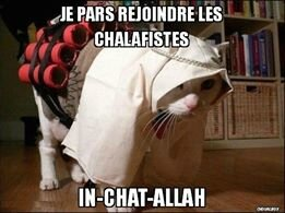 chat allah