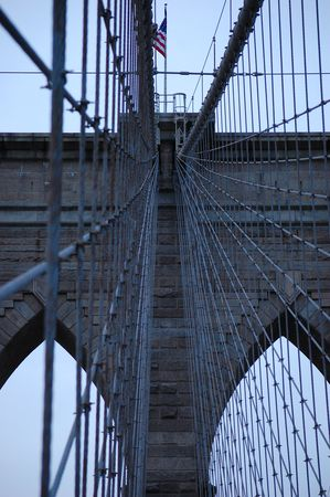 BrooklynBridge