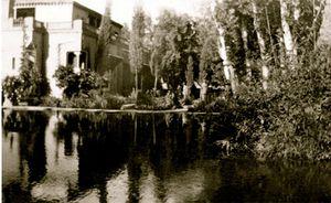 Majorelle_villa_1926