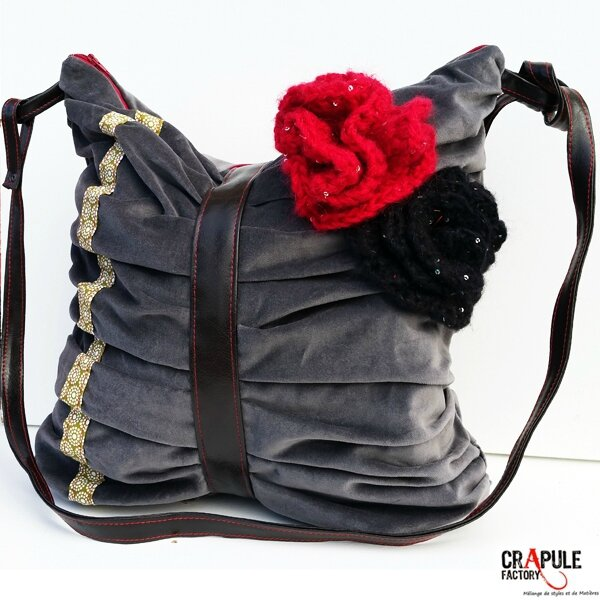 sac chenille gros velopurs gris5 600 600