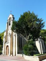 800px-Mauzac_(24)_église