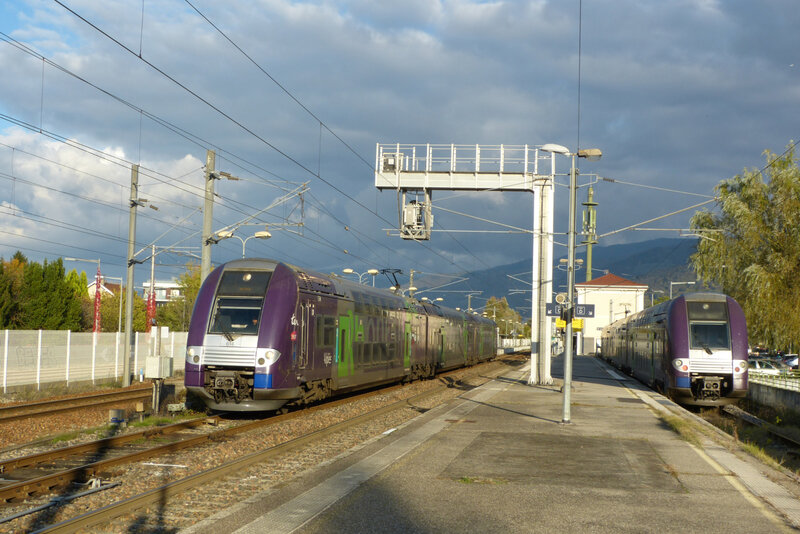 091119_24614gieres4