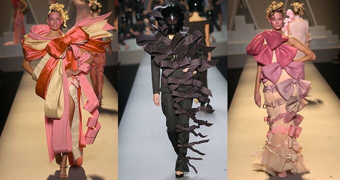 Viktor-and-Rolf-haute-couture