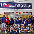 Equipe2Acollectif