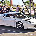 Lotus Evora 'Colin Chapman'_03 - 2015 [UK] HL_GF