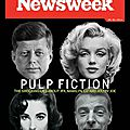 2014-09-06-newsweek-usa