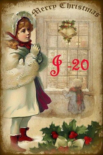 Copie de kerst 1