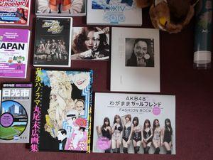 Canalblog_Tokyo03_23_Avril_2010_019