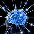La force de la pensée