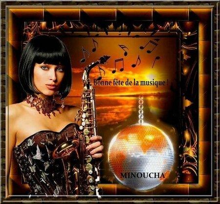 gif-fc3aate-de-la-musique-2