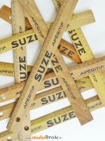 SUZE-REGLE-BOIS-1-muluBrok-Objet-Pub-Vintage