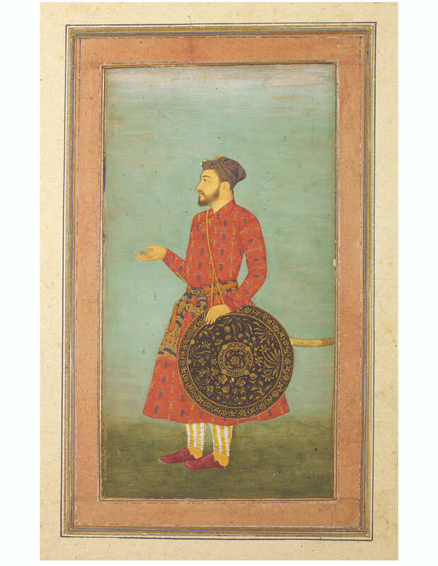 2019_NYR_17464_0328_001(a_portrait_of_khan_zaman_attributable_to_bichitr_mughal_india_circa_16)