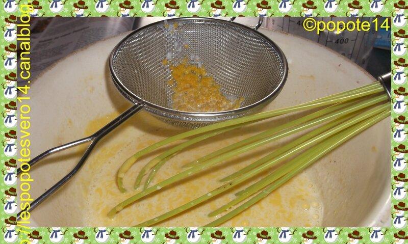 tarte crème brulée4