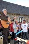 Fête de le musique Benoistville 2012 (14)