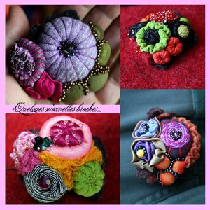 broche_bis_copie