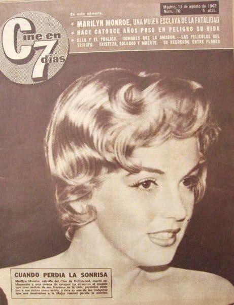 1962-08-11-cine_en_7_dias-espagne