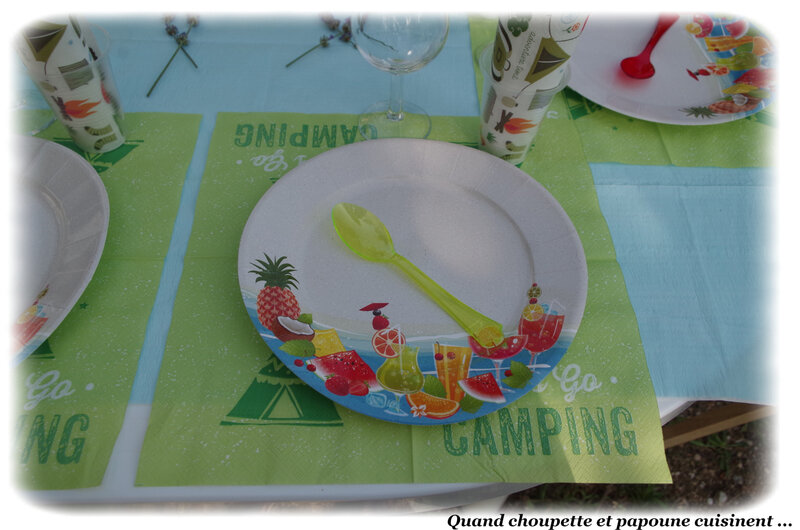 Ma table du camping-9895