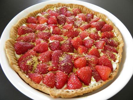 fraise_mascarpone4