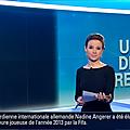 celinepitelet07.2014_01_14_premiereeditionBFMTV