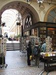 Librairie_Jousseaume