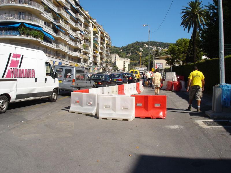 chantier u tramway de nice aout 2005 027