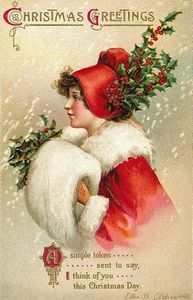 carte_ancienne_ChristmasCS56