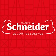 Traiteur Schneider - Home | Facebook