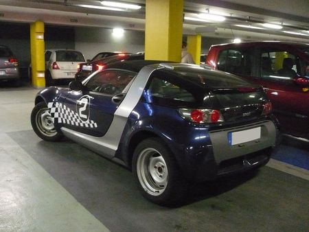 SMART_Roadster_coup__Colmar___parking_place_Rapp__2_
