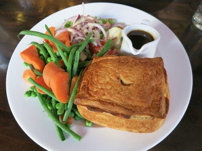 Food-pub-pie