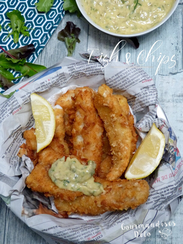 Fish and chips (1)